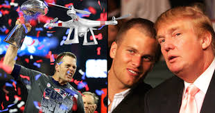 things tom brady doesn t want you to know thesportster