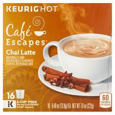 great value pumpkin spice cappuccino mix single serve cups 18
