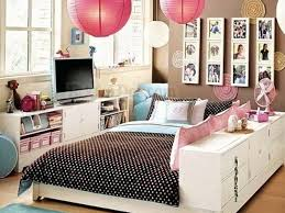 customize your own room create your own room design your own bedroom game phenomenal design
