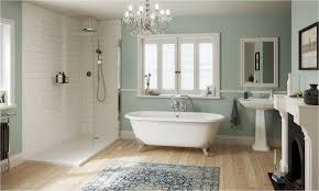 traditional bathrooms ideas elegant traditional bathroom ideas beautiful perspectivi com