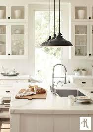 Contemporary Kitchen Lighting Fixtures Modern Fluorescent Kitchen Light Fixtures Modern Kitchen Light
