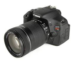canon dslr camera deals black friday 2012 black friday digital camera deals reviewed com cameras