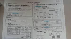 2016 toyota prado specs leaked uses fortuner u0027s 2 8l engine