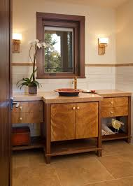 craftsman style bathroom ideas craftsman style bathroom szfpbgj