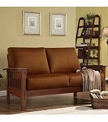 sofas u0026 sectionals furniture carson u0027s