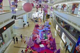 my very first blog 2013 christmas decorations in klang valley