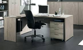 mobilier bureau belgique mobilier bureau contemporain blanc de professionnel design bim a co
