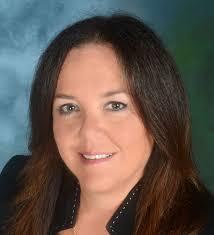 Hospital Executive Director Florida Association Of Accountable Care Organizations Speaker