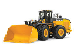 844k ii wheel loader john deere us