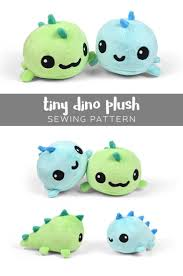 best 25 plush ideas on pinterest plushies diy doll and sewing toys