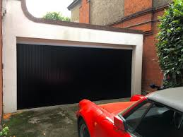3 car garage door thames garage doors thamesdoors twitter