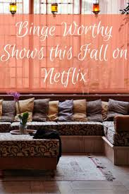 Home Design Shows On Netflix 184 Best Entertainment Images On Pinterest On Netflix Film