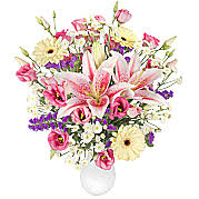 flowers birthday birthday flowers gifts free delivery serenata flowers