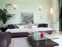living room contemporary living room designs redecorating living