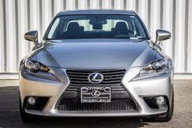 ontario lexus used cars for sale by crown lexus dealership in california ontario