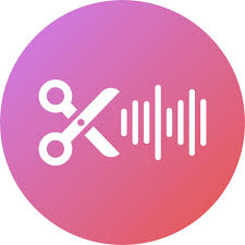 mp3 cutter apk mp3 cutter and audio editor apk only apk file for android