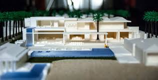 Home Design Architecture 3d by Architecture Awesome Architecture 3d Printing Amazing Home