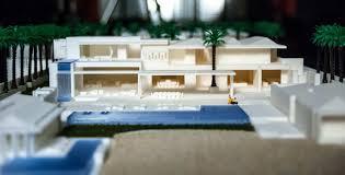 architecture architecture 3d printing room design decor