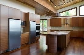 modern window trim cool with modern window trim perfect interior