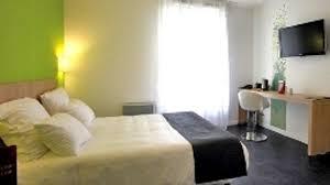 chambre d h es tours hotel appart city confort tours résidence de toursime hôtel 3 hrs