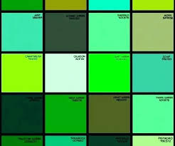 colour shades with names army green color shades of green color names list of shades of blue