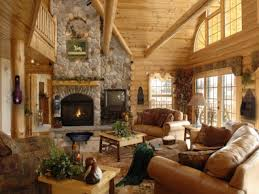 Cabin Interior Design Ideas by Country Cottage Bedroom Furniture Country Cabin Interior Small