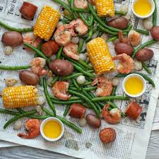 healthy 4th of july dinner recipes eatingwell
