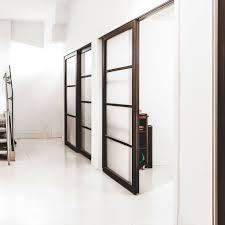 Exterior Wood Doors Lowes Accordion Doors Ikea Exterior Lowes Spectrum Custom Woodfold