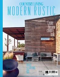 country living subscription country living modern rustic magazine subscription 1 digital issue