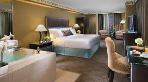 Home Design Suite Reviews Room New Hotel Room In Nyc Beautiful Home Design Cool In Hotel