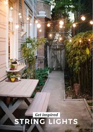 refresh your outdoor living space with these 5 essentials chapter