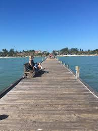 getaways island ultimate town