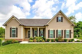 100 residential home designer tennessee hangar homes are