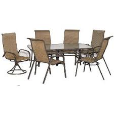 Patio Set With Swivel Chairs Rc Willey Sells Patio Sets Porch Furniture U0026 Pool Chairs