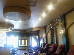 night light nail salon night light nail salon 235 photos 55 reviews nail salon 256
