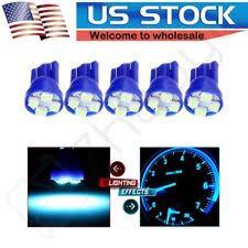 ford c max interior lights ebay