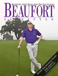 oct nov 2011 beaufort lifestyle by independence day publishing issuu