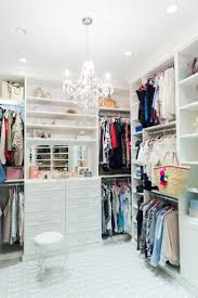 Closet Room by 168 Best Closets Images On Pinterest Closet Space Dresser And Home
