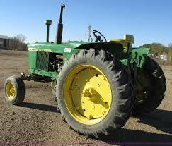john deere 3010 tractor item i6727 sold december 3 ag e