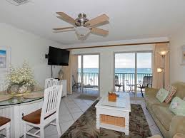 direct beachfront destin florida fav fa vrbo