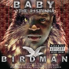 birdman u2013 what happened to that boy lyrics genius lyrics