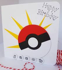 14 best birthday theme images on pinterest cards birthday cards