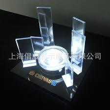 Acrylic Display Cabinet Signs Acrylic Display Stand Display Cabinet Acrylic Base Wine