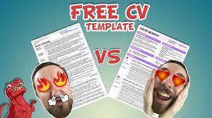 your cv resume data viz u003d win datasaurus rex