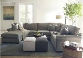 Haverty Living Room Furniture Haverty Living Room Furniture Get Galaxy Sofa Havertys