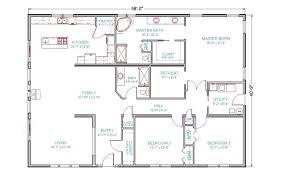 ranch house plans open floor plan 4 bedroom open floor plan ranch house plans ideas inspirations