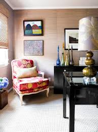 pink decorating ideas pink rooms hgtv u0027s decorating u0026 design