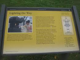 110 peace monuments in washington dc usa