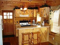 Kitchen Decorative Ideas Amazing And Easy Ways Rustic Kitchen Decor Decor Homes