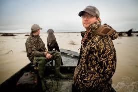 hunting guides in louisiana for the love of ducks u2013 garden u0026 gun